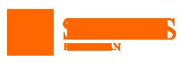 modern admin logo